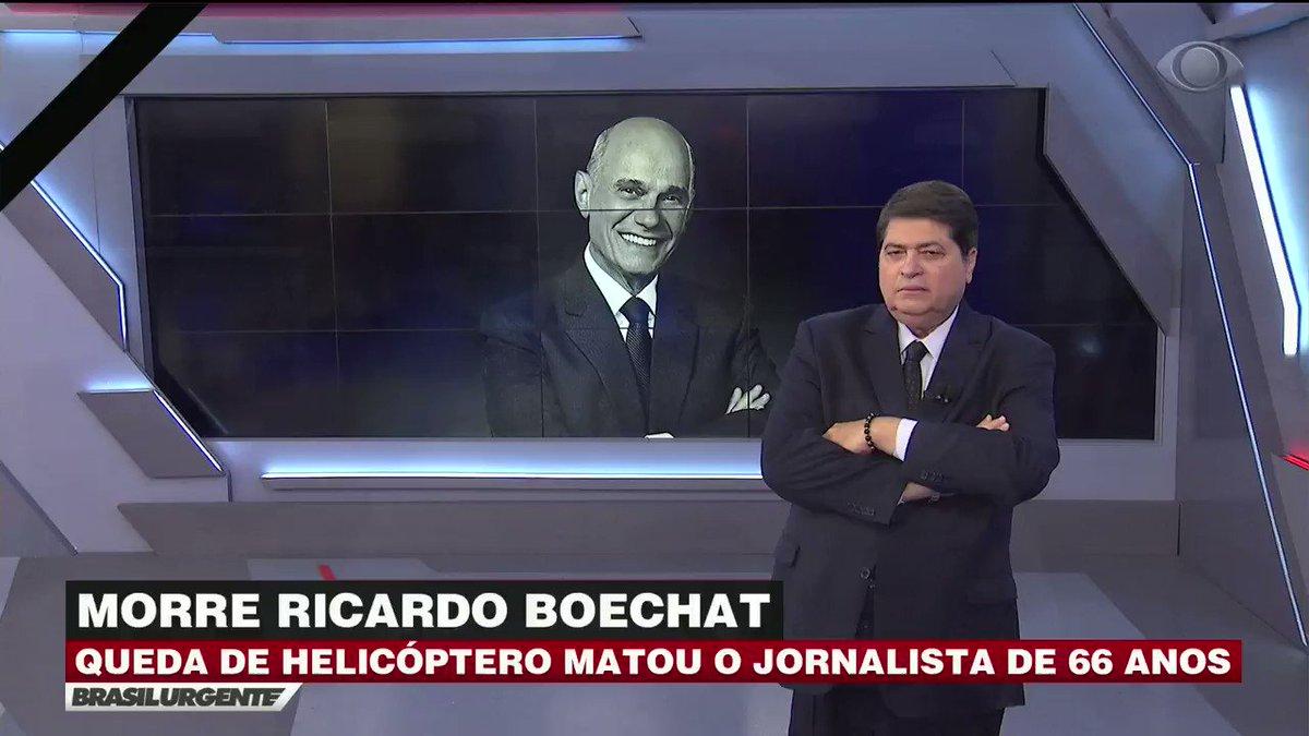 Alef de Lima's photo on #RIPBoechat
