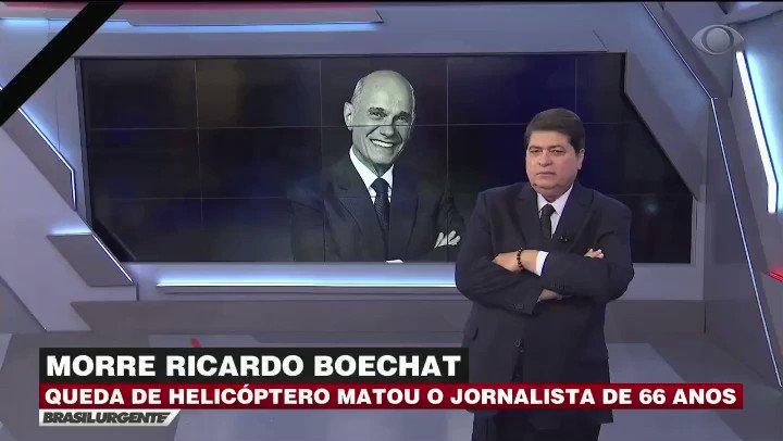 Guilherme Beraldo's photo on Brasil Urgente