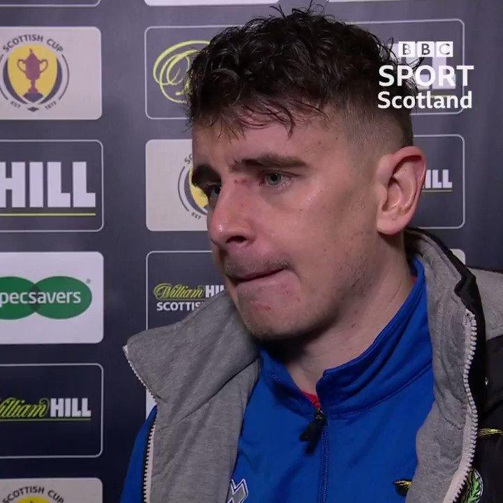 BBC Sport Scotland's photo on Ross County