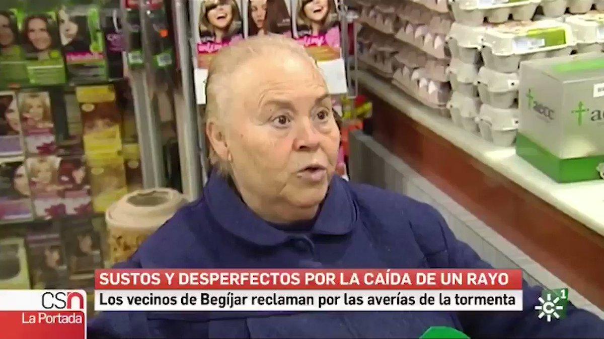 ϻΛnu ϻϕnϮϵΛgudϕ's photo on Manolo Santander