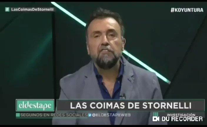 Francisco Capucha's photo on #elprotegido