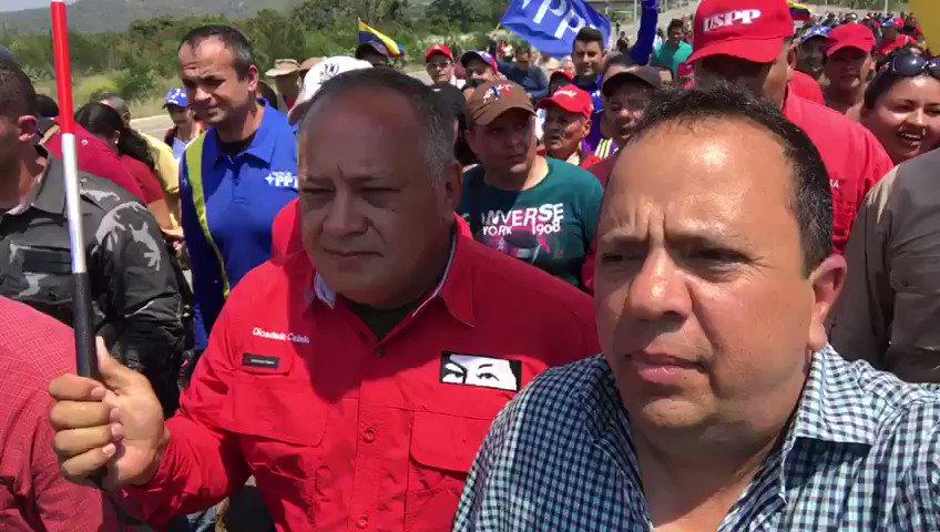 Tania Valentina Díaz's photo on #VenezuelaElMejorPais