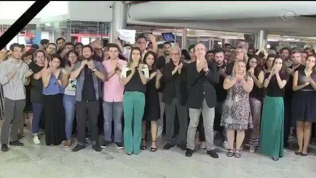 Conexão Política's photo on Jornal da Band