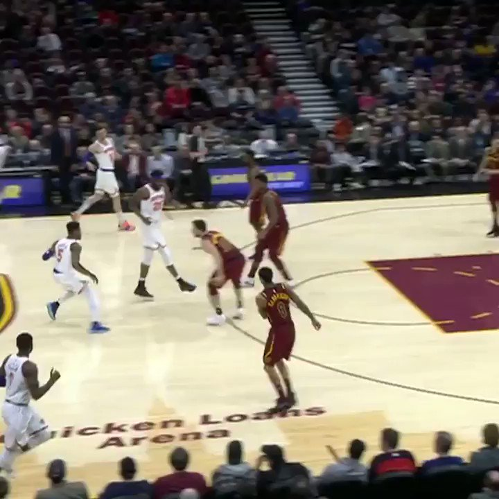 OH MY, MARIO HEZONJA �� #SCtop10 https://t.co/5iCPmQe17Q