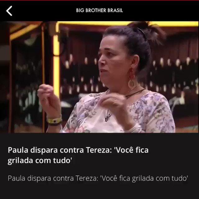 Rod 💥⚠'s photo on Paula e Tereza