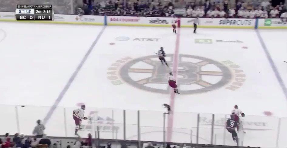 Stars n' Stripes Hockey's photo on Tyler Madden