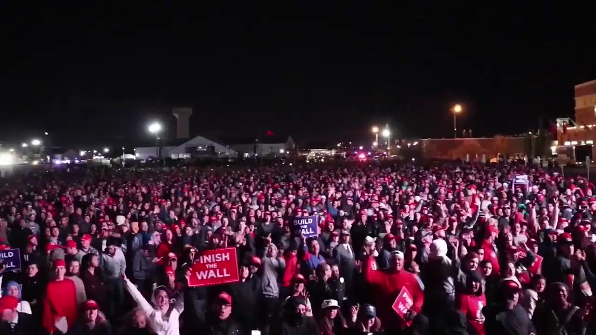 Red Nation Rising's photo on #ElPasoRally
