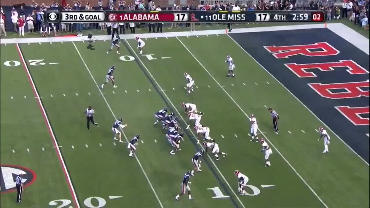 Lane Kiffin celebrates Ole Miss vacating two wins over Alabama