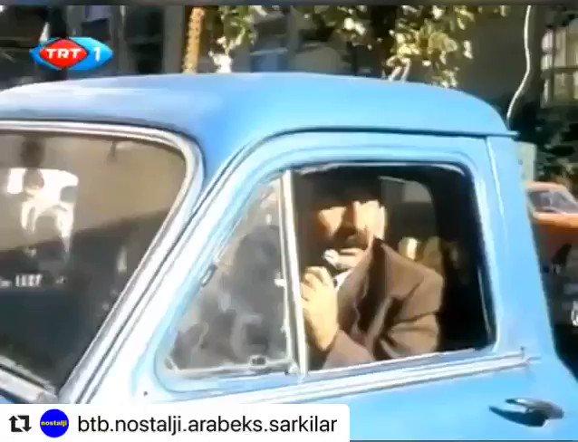 N.EYLEM's photo on #GelVatandaşGel