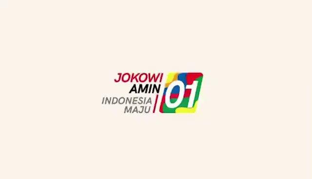 Ramalan Indonesia's photo on #RakyatPilihJokowi