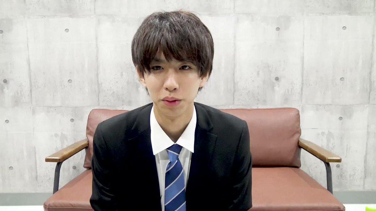 はじめしゃちょー(hajime)'s photo on #遊戯王DMモンスト