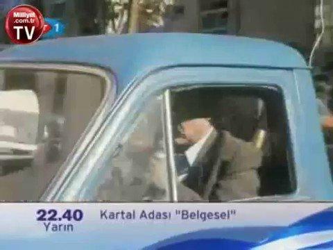 Kemal Bildişş's photo on #GelVatandaşGel