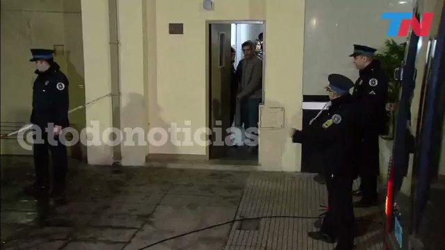 TN - Todo Noticias's photo on La Coalición Cívica