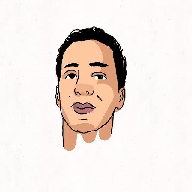 Javier Chirinos's photo on #12Feb
