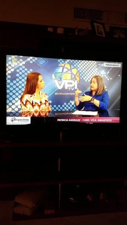 JV Taco's photo on #12Feb