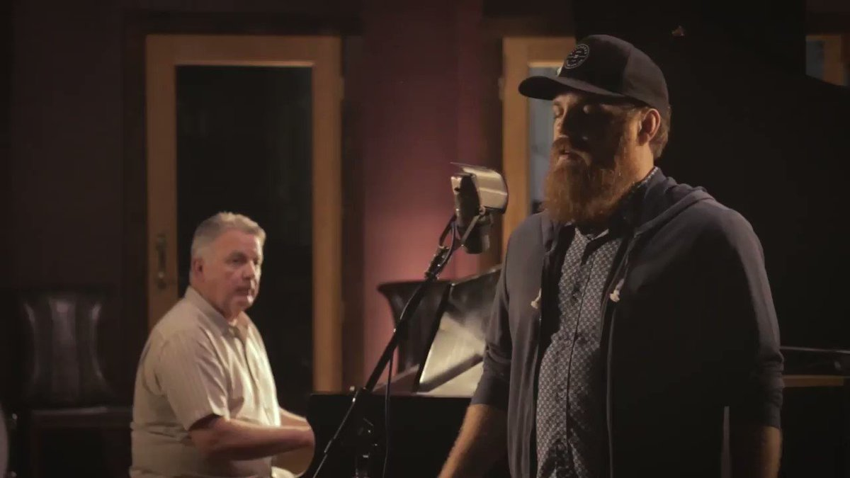 """We've released a lot of video content and we constantly see people asking for the audio to be released, so we released it for y'all. """"Home (The Dockside Sessions)"""" available 4/5 Pre-order and get this song instantly, check out tour dates, merch and more at http://www.marcbroussard.com"""