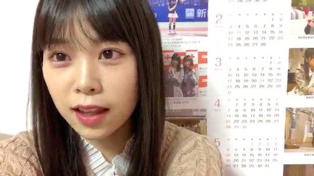 吉川七瀬の 「エセ関西人」をお楽しみくださいwww - チーム8 ...