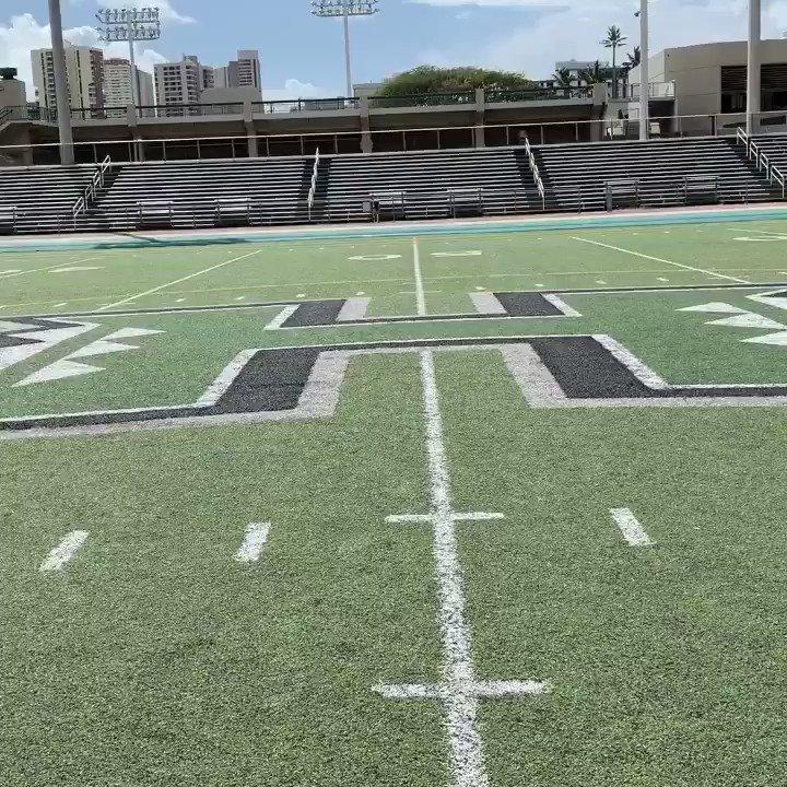 994a01d2a Hawaii Football ( HawaiiFootball)