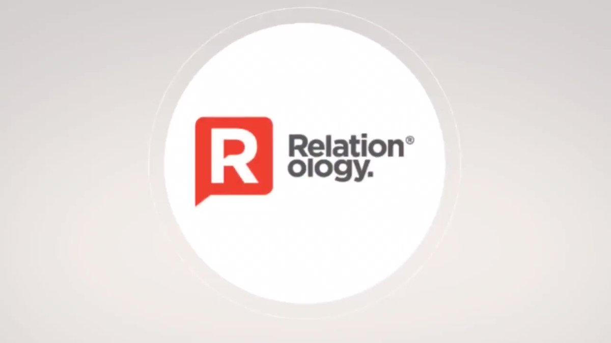 Relationology International's photo on #earlybiz