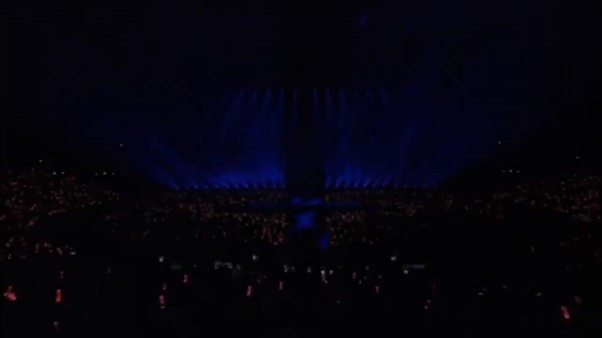 ⚡️EVERYTHING / iKON  PSYが作詞作曲編曲に参加したYGらしさ全開のダンスソング。 ピアノサウンドとEDMが混ざり合った、爽やかで馴染みやすいメロディ。  #iKON #아이콘 #EVERYTHING