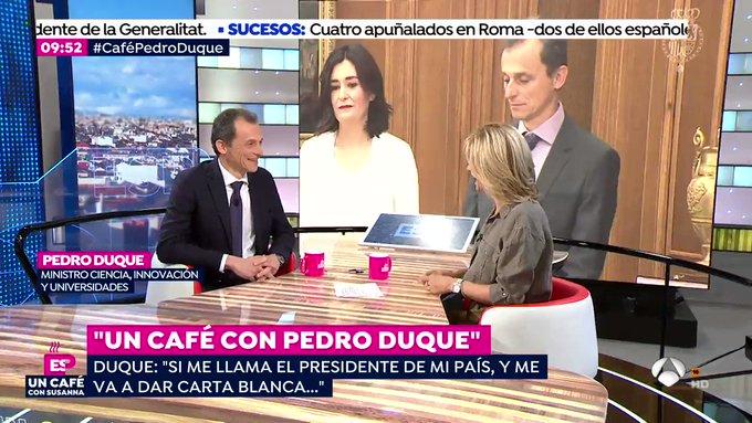 #cafépedroduque Foto