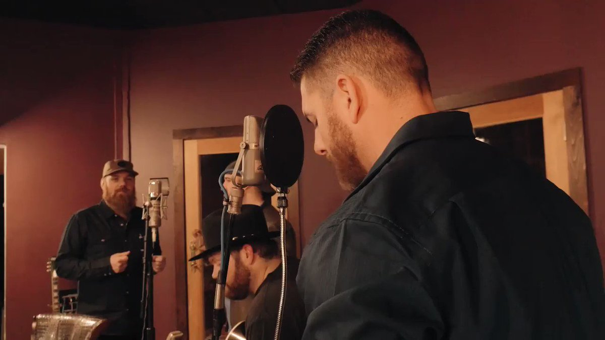 """Check out this clip of """"Georgia"""" feat. @MarcBroussard ! """"The David Grace Project"""" is available for pre-order now: https://apple.co/2GHbrK6 Full video on my YouTube: https://bit.ly/2EaZzOU Marc & I are doing three shows in Texas, get tickets at my website: http://www.davidgracemusic.com"""