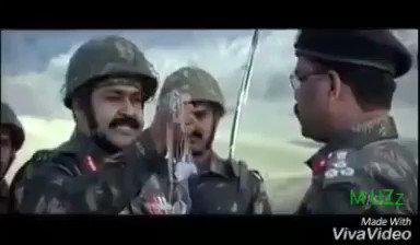രാഷ്ട്രത്തിനായി ജീവൻ ത്വജിച്ച സഹോദരങ്ങൾക്ക് കണ്ണീരിൽ കുതിർന്ന  പ്രണാമം.😢  India will never forget,India will never forgive !!!  We Will Fight Back ✌️  #KashmirAttack