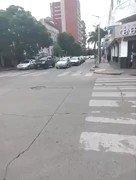 Juan Jose's photo on #BuenJueves
