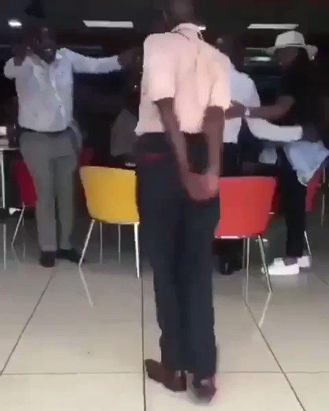 When dancing was jazz was art. 😍