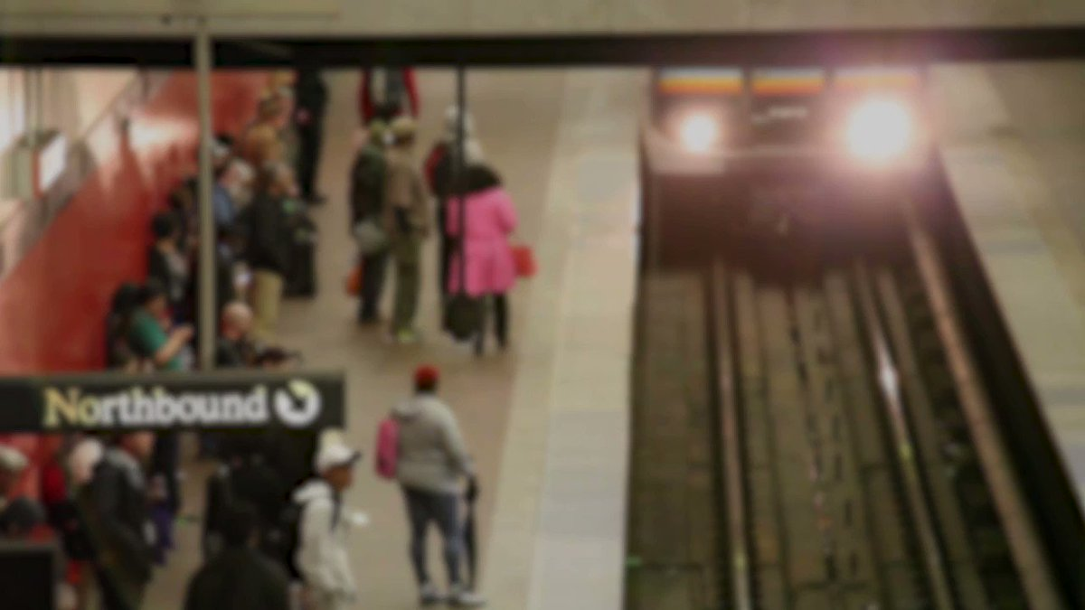 Passengers took more than half-a-million trips on MARTA during the three-day Super Bowl weekend!