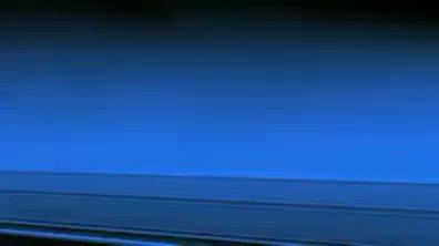 🔙🔥 15/02/2014 : C'était il y a 5 ans, @airlavillenie établissait un nouveau record du monde historique du saut à la perche avec 6,16 m !  🎥 @RMCsport #athlétisme