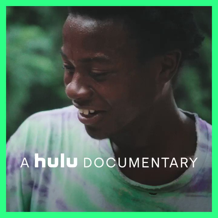 Academy Award® nominee. @nytimes Critic's Pick. @filmindependent Spirit Award nominee for Best Documentary.  Now streaming on @hulu. Coming to @POVdocs on @POVdocs February 18 9pm/8c. In theaters and at festivals around the world: http://bit.ly/mtgscreenings
