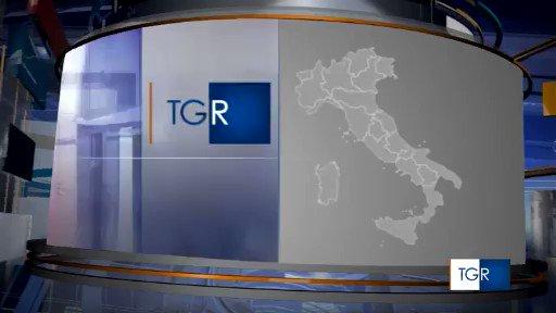 #Tgr60secondi: le notizie del #15febbraio in #Toscana alle 19,35. Seguiteci su http://rai.it/tgrtoscana. #IoSeguoTgr @TgrRai