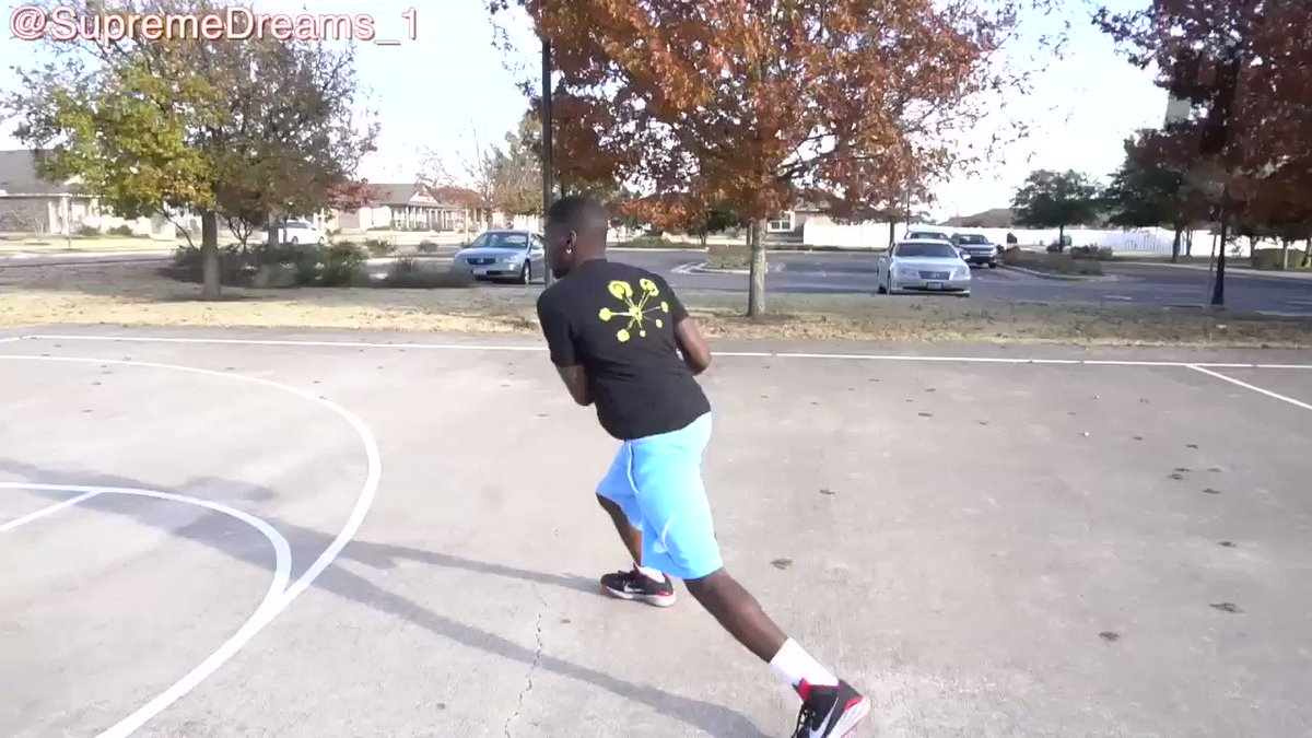 When You Got A Sorry Big Man On Your Team 😂🤦🏾♂️🏀