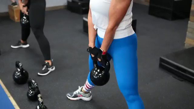 Check out Sandi's amazing results at Fit Body Boot Camp Arizona! #weightloss #weightlossjourney #weightlosstransformation #fitbody #fitfriday #flexfriday #wellness #health #tempegym #gilbertgym #fitness #fitnessclass #mesagym #bestgymever @FBBCOfficial