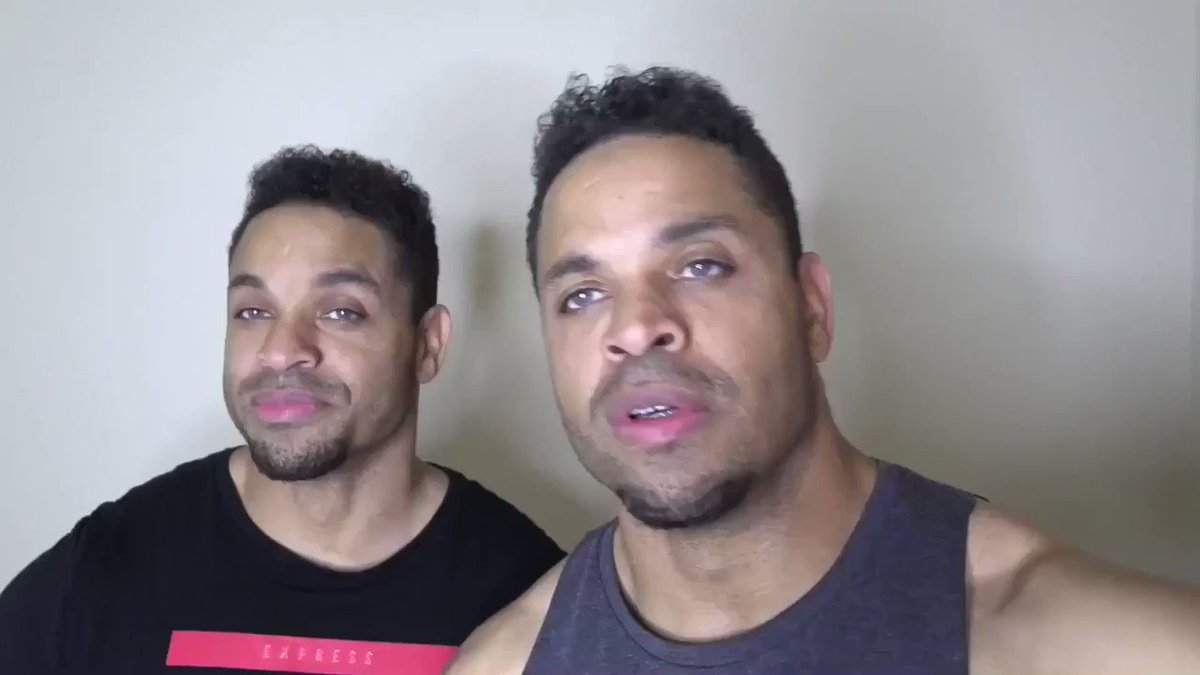 Breaking News! Two suspects arrested in connection to the attack of 'Empire' star Jussie Smollett #JussieSmolletHoax #jussiesmolett #MAGACountry #BreakingNews