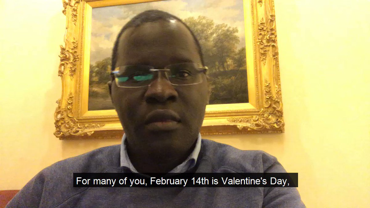 Image for the Tweet beginning: Thank you .@nickopiyo for your