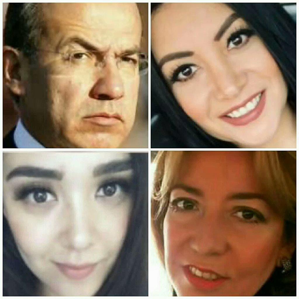 """¿Qué es """"Hijas de la Mx""""?  Es un grupo fascista financiado por Calderón 🍷para desestabilizar el país  Sus miembros insultan a TODOS los Mexicanos con términos clasistas  Su único fin: atacar el gobierno de AMLO, no las causas feministas  ¡NO más mentiras de las #FarsantesDeLaMx! https://t.co/xcBdP7Wllr"""
