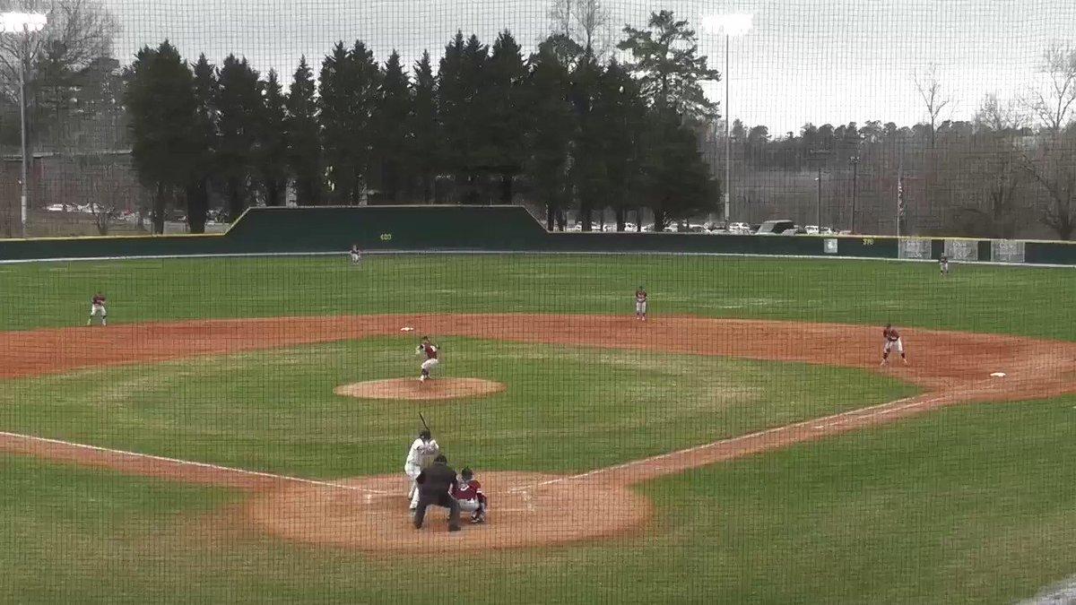 Piedmont Baseball's photo on Cam Johnson