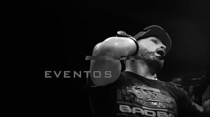 Team Alpha Male trae nombres a la guerra  @cyn_calvillo, @Savage_530 y @TouchyFili   Compiten en #UFCPhoenix este DOMINGO #MinutoUFC