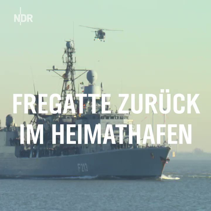 NDR Niedersachsen's photo on Augsburg
