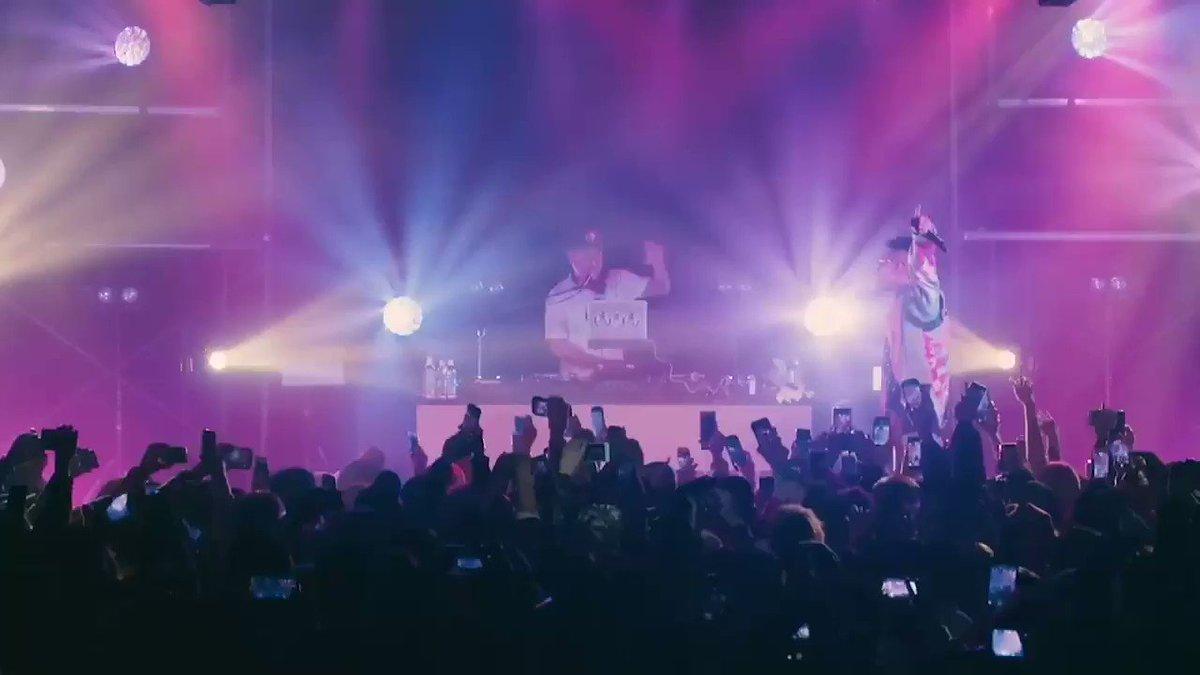 Value Tour 2018 Final In Tokyo at LIQUIDROOM LIVE映像がApple Musicにて公開🚀 https://itunes.apple.com/jp/artist/kowichi/352001012#see-all/recent-videos…