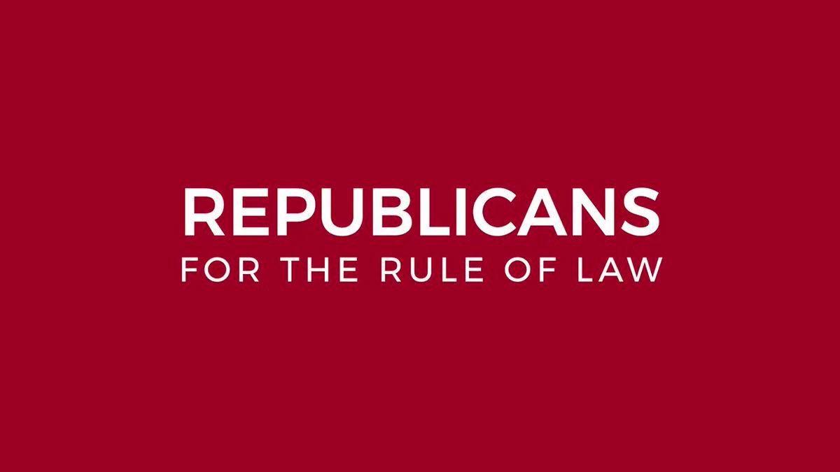 "Ted Cruz: ""It's incumbent on Republicans in Congress to use every single tool we have to defend the rule of law, to rein in the president, so that the president does not become an unaccountable monarch imposing his policies...."""