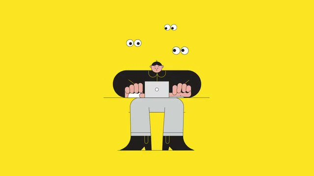 Personal Data Collection: The Complete Wired Guide https://www.wired.com/story/wired-guide-personal-data-collection/…