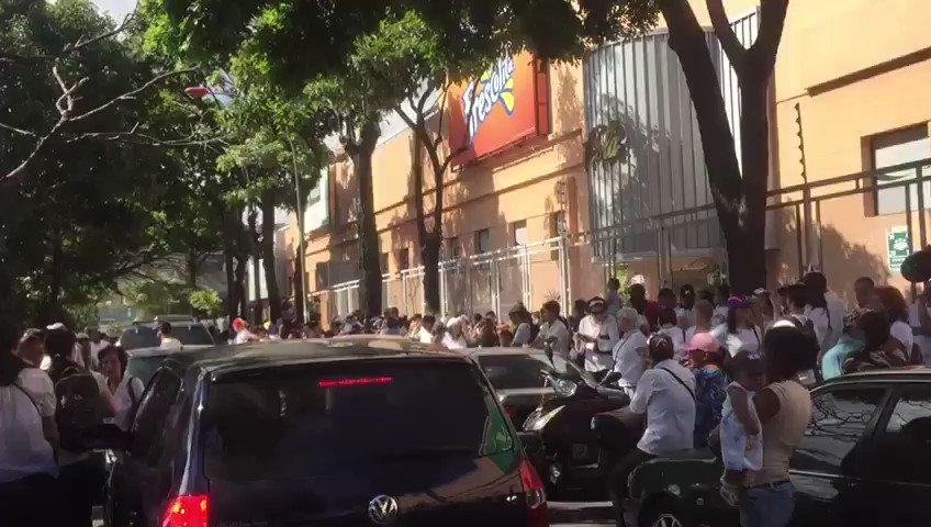 Antonio García's photo on #LaLigaxESPN