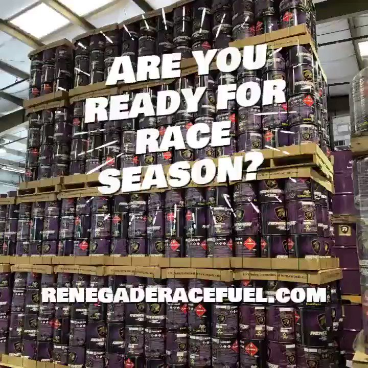Renegade Race Fuel >> Carcareline Tagged Tweets And Downloader Twipu