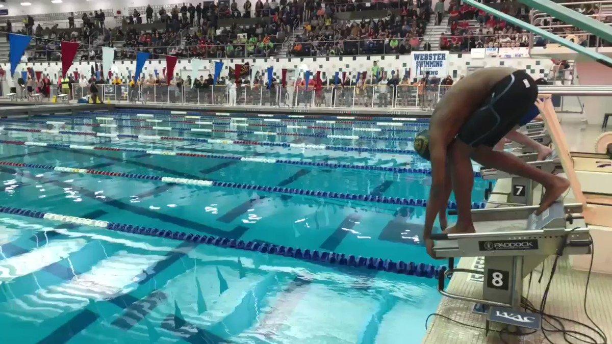 Section V Boys Swimming & Diving - @SecVBSwimDive Twitter