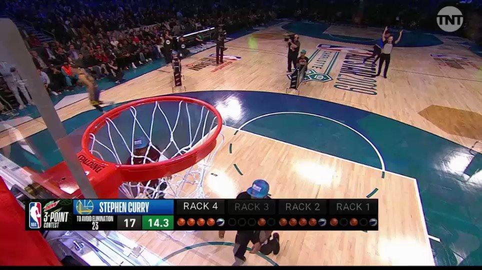 NBA do Povo 🏀🇧🇷's photo on #NBAnoSporTV