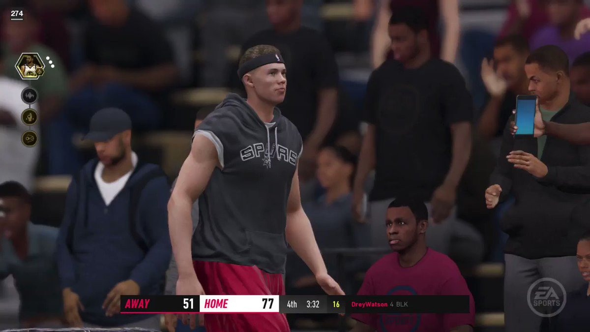 Again over here fam #GatchoASS #NBALIVE19 #SnatchEmUpSeason #GetBuckets #PS4share  https://store.playstation.com/#!/en-us/tid=CUSA11355_00 …