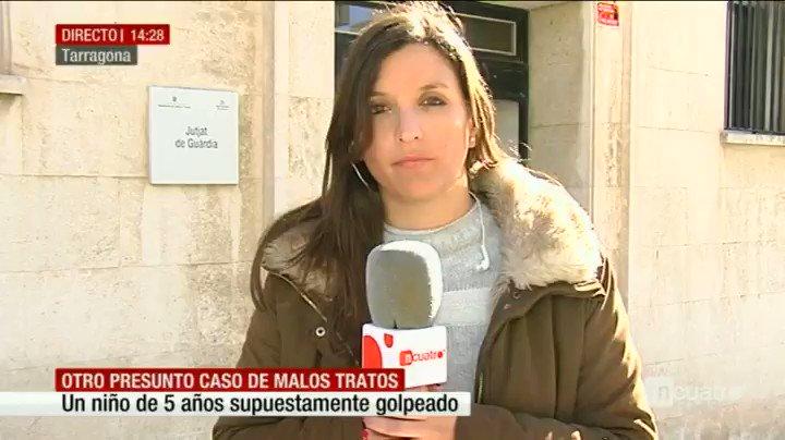 RT Ayto_Boadilla:  #Boadilla #BoadilladelMonte #Informatico